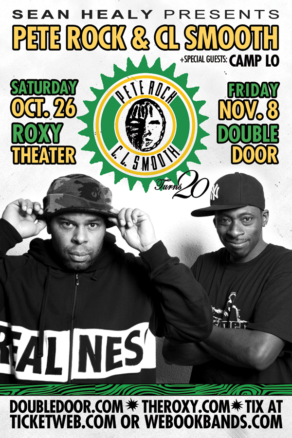 Pete Rock CL Smooth TOUR.jpg