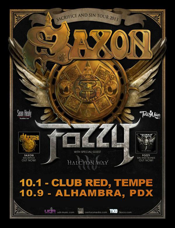 Saxon Fozzy TOUR.jpg