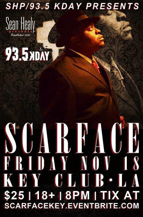 Scarface LA web.jpg