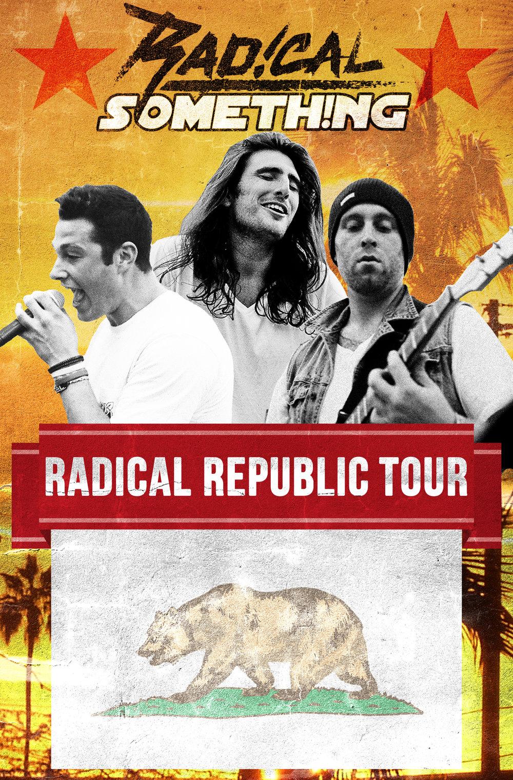 RadicalRepublicTour.jpg