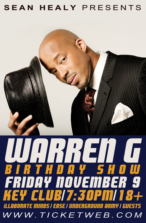 Warren G Web.jpg
