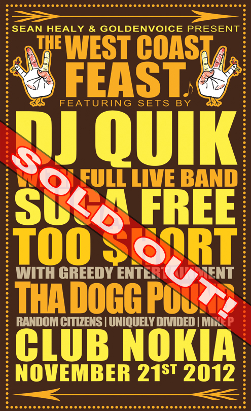West Coast Feast SOLD OUT.jpg