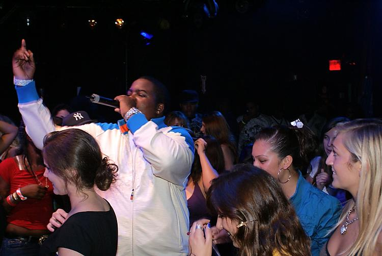 sean_kingston_064.jpg