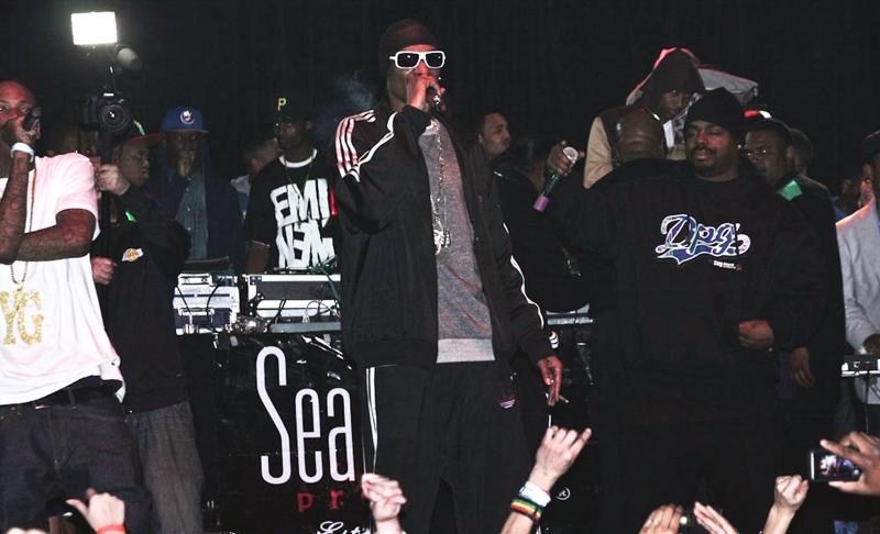 Snoop1-800.jpg