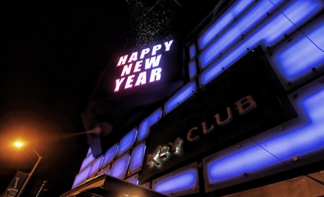 Key Club Front.jpg