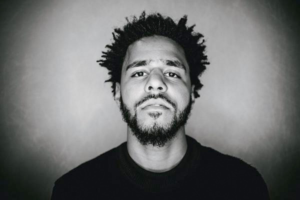 J. Cole - If you've been paying any attention to hip hop in the past decade, J. Cole is a rapper who needs little introduction. Often referred to as Jay-Z's protege, this is a man who made success on his own terms. In 2010 and 2011, SHP hosted J. Cole in Los Angeles, Tempe, and Scottsdale AZ.Born in Atlanta, Georgia, Abraham-Joseph grew up around criminality and eventually dropped out of school. He began rapping in 2013 after the death of a friend and quickly caught attention in the Atlanta underground for the 2015 mixtape The Slaughter Tape before getting nationwide attention after the Metro Boomin produced Savage Mode and his collaboration with Drake,