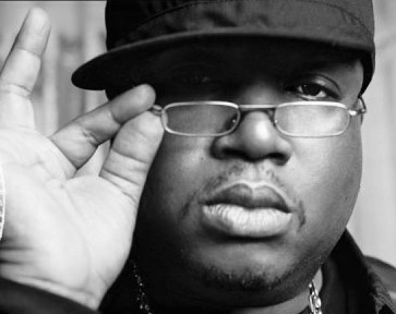 E 40 - Synonymous with Bay Area rap, E-40 garnered a regional following, and eventually a national one, with his flamboyant raps, while his entrepreneurial spirit, embodied by his homegrown record label, Sick Wid' It Records, did much to cultivate a flourishing rap scene to the east of San Francisco Bay, in communities such as Oakland and his native Vallejo. Along with Too Short, Spice 1, and Ant Banks, E-40 was among the first Bay Area rappers to sign to a major label, penning a deal with Jive Records in 1994. The master of language has since blown up into the phenomenon he is today. SHP has been doing concerts with E-40 across the country for years.