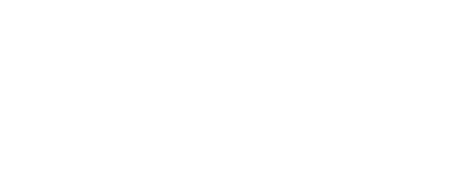 J-Six Enterprises