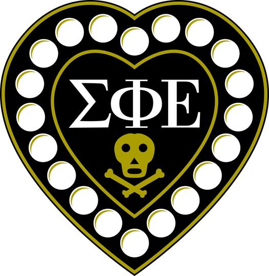 Sigma Phi Epsilon Tn Beta