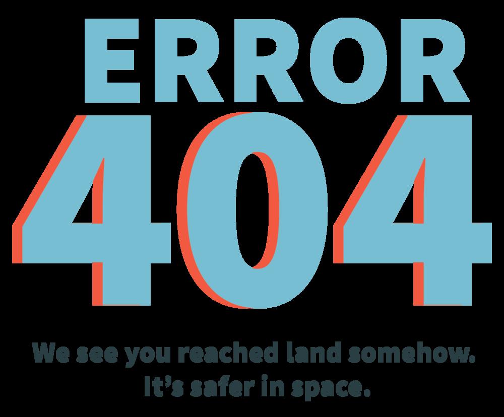 ERROR404-01.png