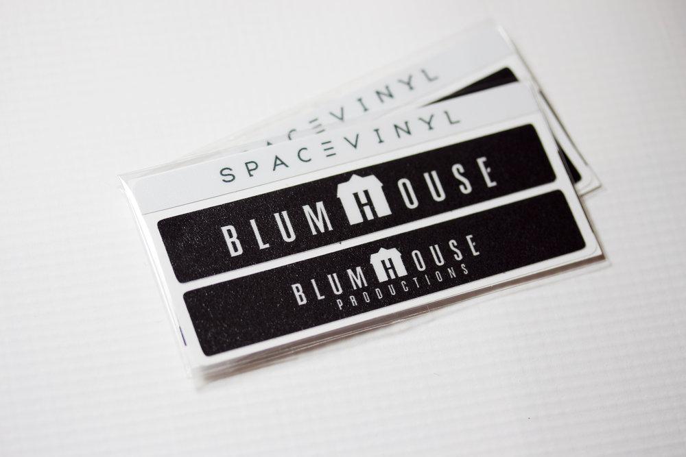 blumhouse.jpg
