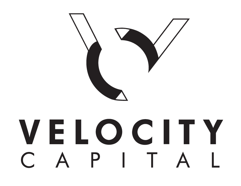 Velocity-01.png