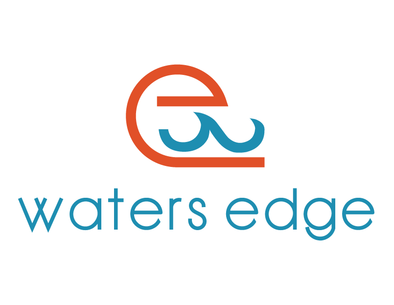 watersedge-01.png