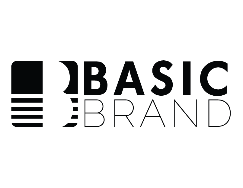basicbrand-01.png