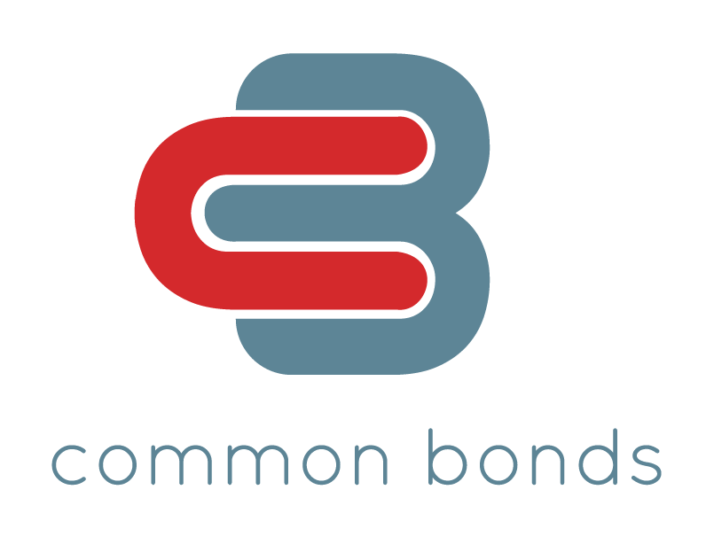 commonbonds-01.png