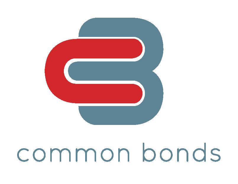 commonbonds-01.png