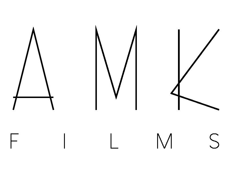 logo_templater-01.png