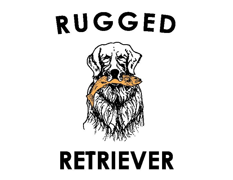 ruggedretriever-01.png