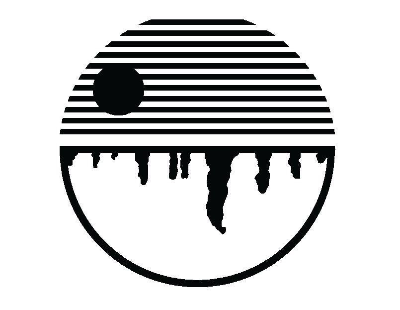sunandlakes-01.png