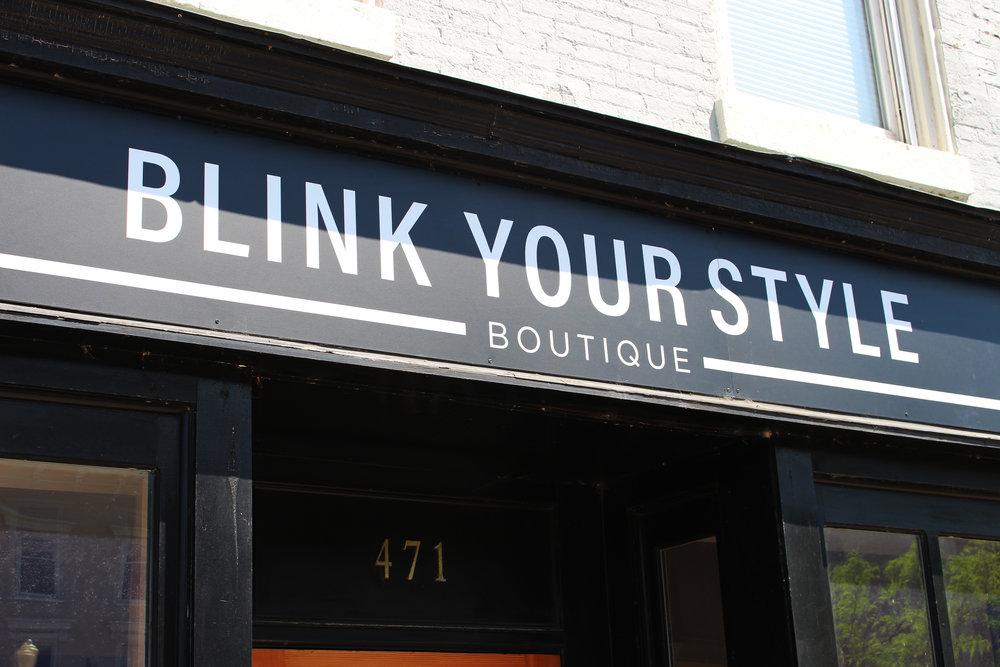 Blink2.jpg