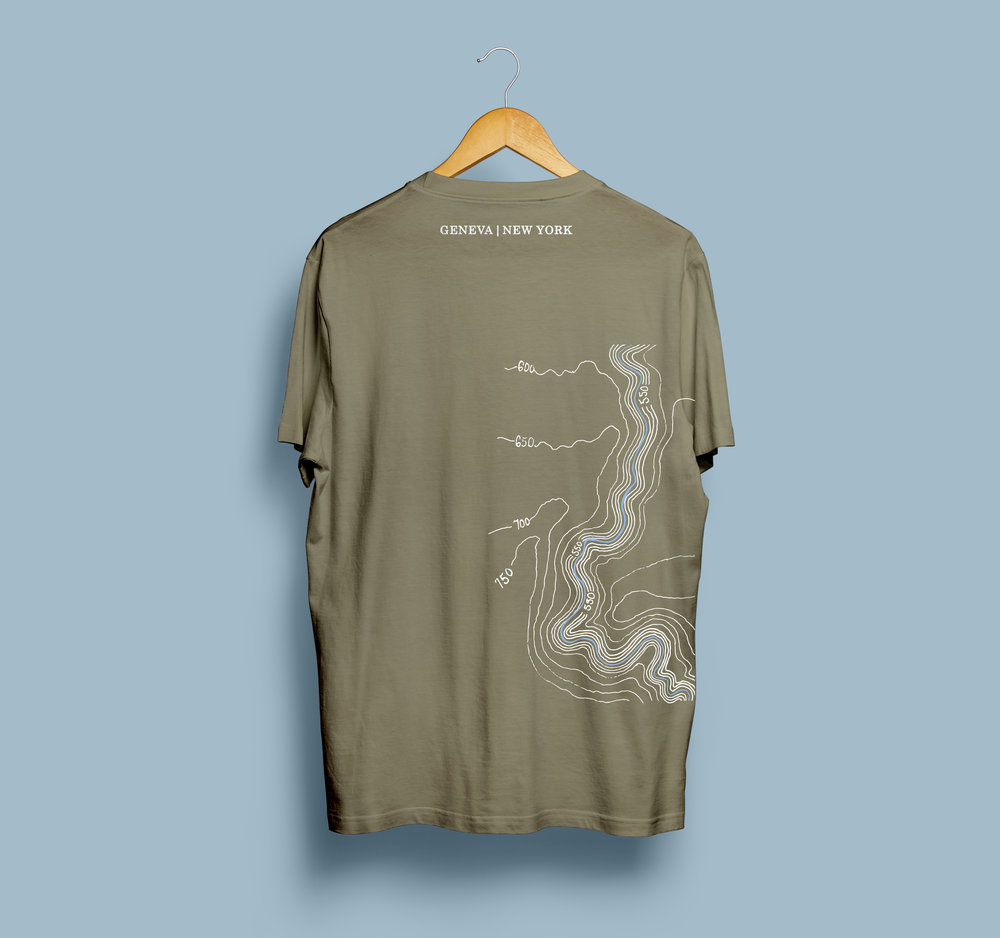 T-Shirt Mock-Up Back_1.jpg