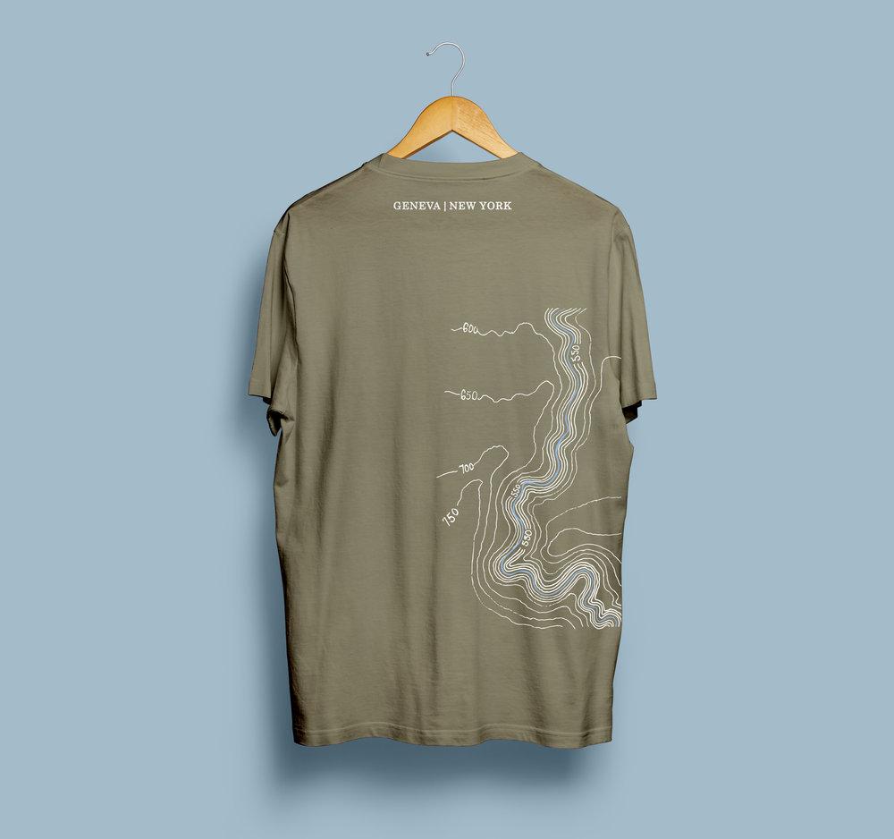T-Shirt Mock-Up Back_1.jpg
