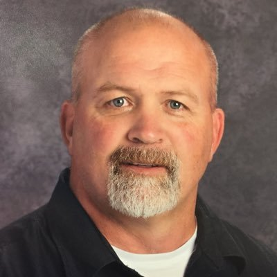 TODD MCGHGHY - OFFENSIVE COORDINATOR  McGhgy has been a long time veteran of the coaching world having been a head coach in both college (Iowa Wesleyan) and high school (Fort Madison), and also has coordinator experience at both as well. McGhgy has taken the last couple years away from coaching football full time in order to invest his time and effort on enjoying his son finish his high school career. During the summer months, McGhghy offers his TRI-STATE QB ACADEMY where he works with high school and youth QB & WR's on passing mechanics and route timing/system familiarization. McGhghy has a close friend to the I-72 DO OR DIE PROSPECT SHOWCASE for the last two years, and we look forward to having him work with us for many years to come!  Todd McGhghy is currently the Offensive Coordinator and head QB coach for I-72 DO OR DIE PROSPECT SHOWCASE. You won't find a more hands-on, in-depth coaching style anywhere else like you do here!