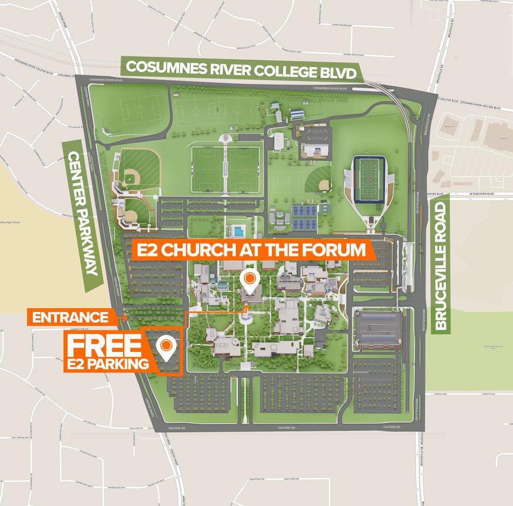 CRC_Map.jpg