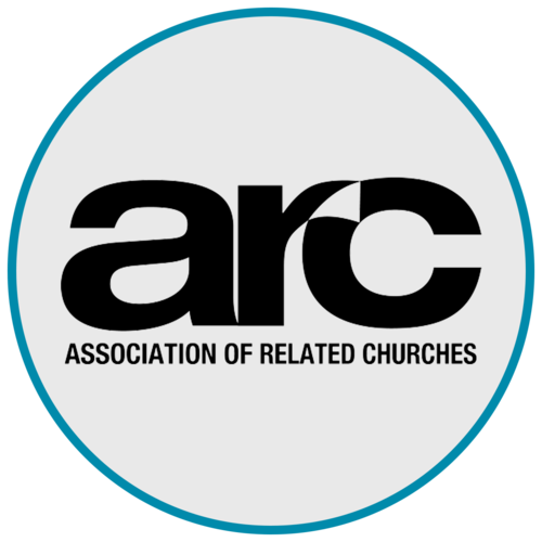 arc-churches-traverse-city.png