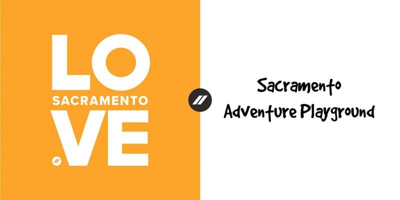 Sac Adventure Playground.jpg