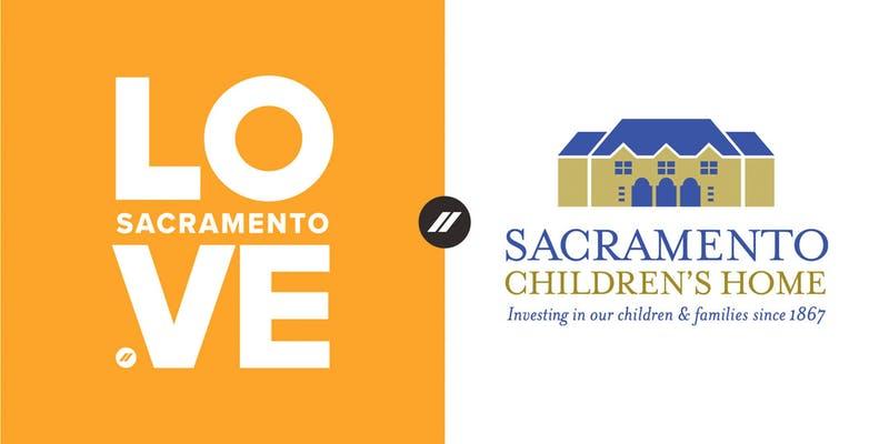 Sac Children Home.jpg