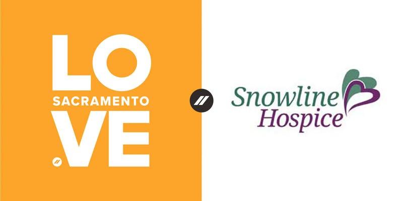 Snowline Hospice.jpg