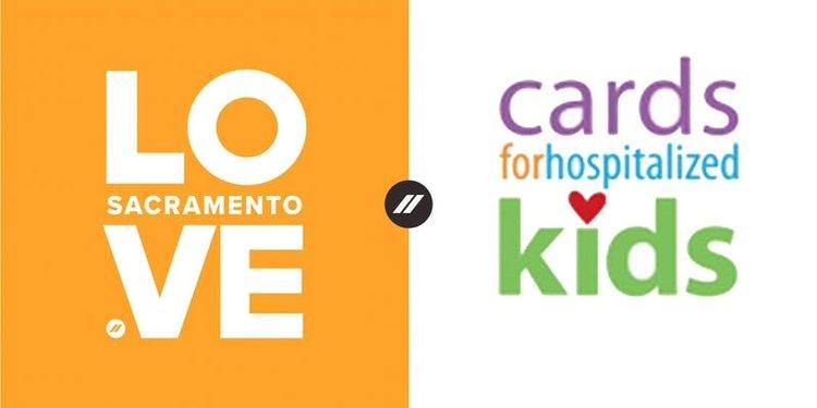 Cards For Hospitalize Kids E2 Church