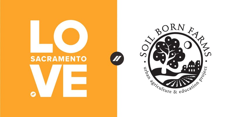 Soil Born Farms.jpg