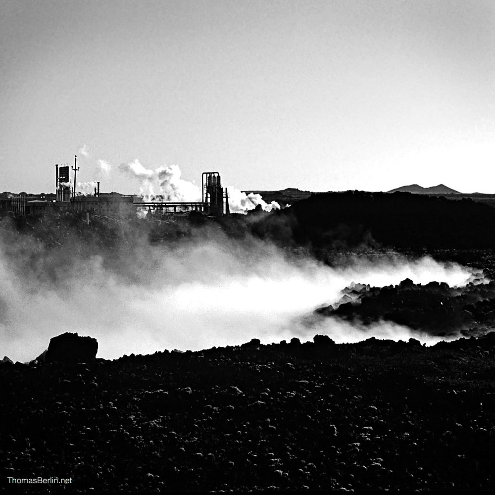 Iceland_000133_thomasberlin.net.jpg