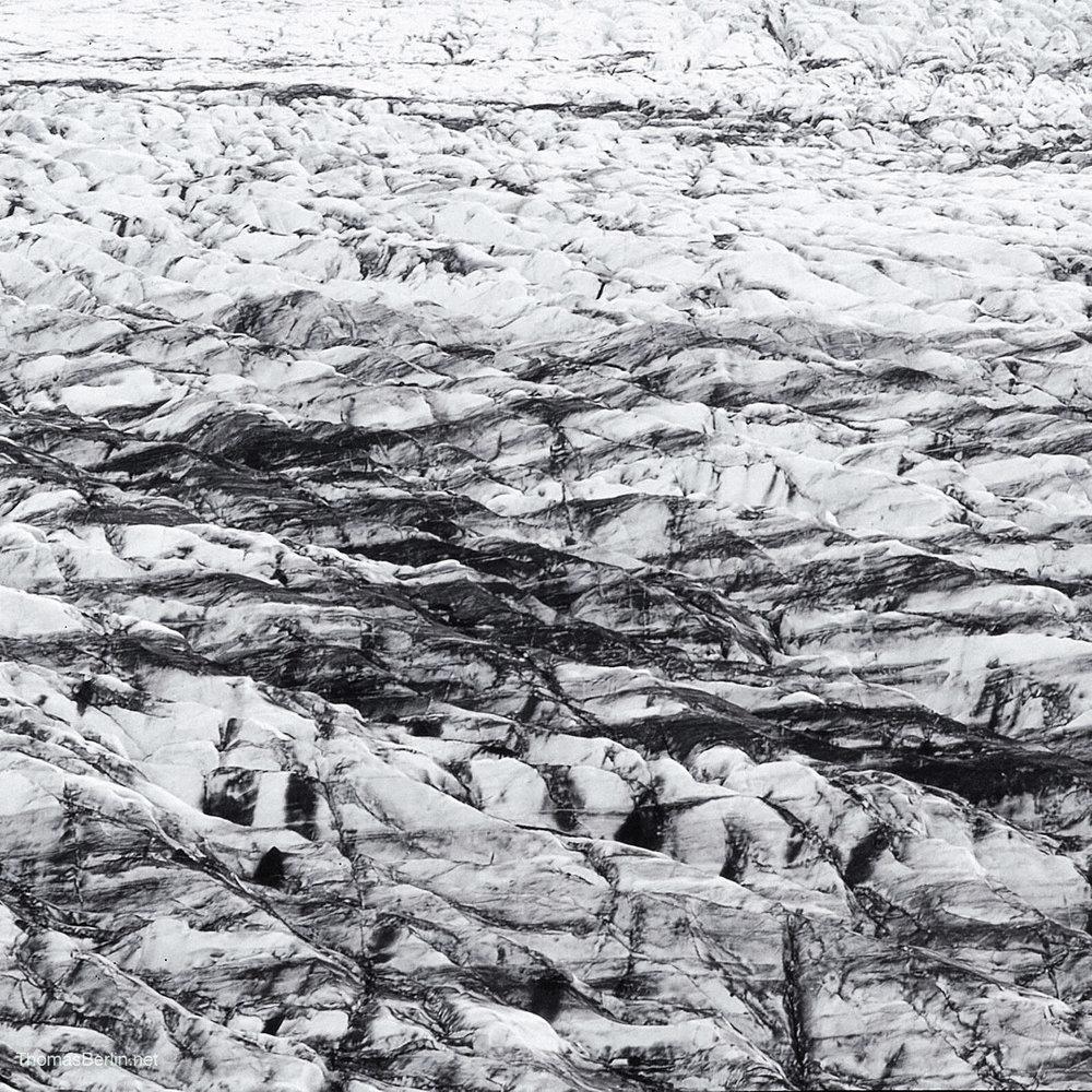 Iceland_000183 Island Gletscher_thomasberlin.net.jpg