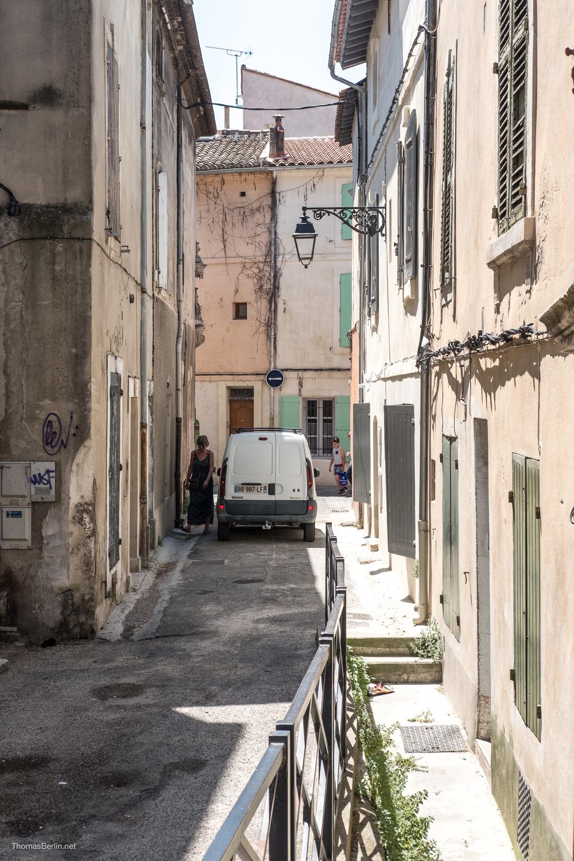 Thomas Berlin Arles 2018-7735.jpg