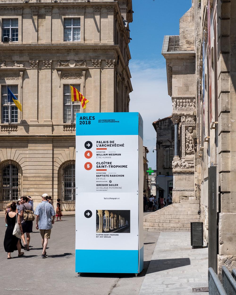 Thomas Berlin Arles 2018-7752.jpg