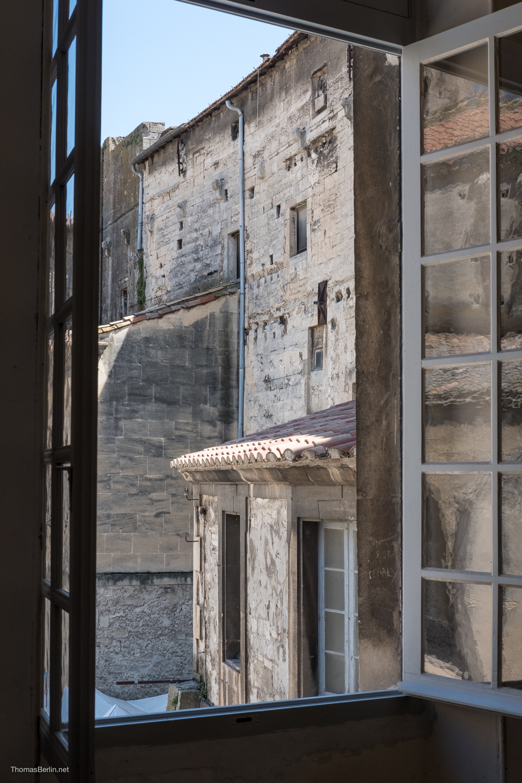 Thomas Berlin Arles 2018-7756.jpg