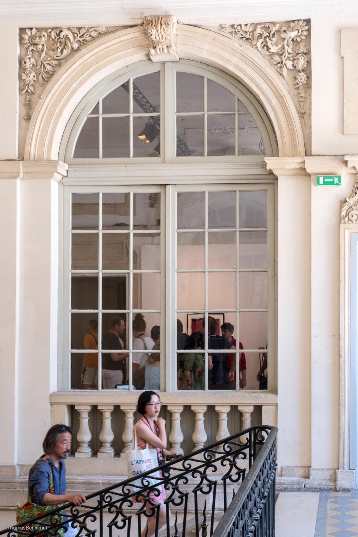 Thomas Berlin Arles 2018-7762.jpg