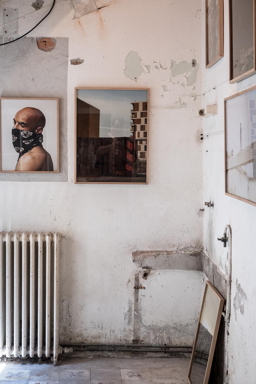 Thomas Berlin Arles 2018-7783.jpg