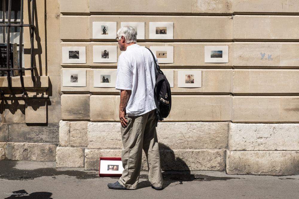 Thomas Berlin Arles 2018-7793.jpg