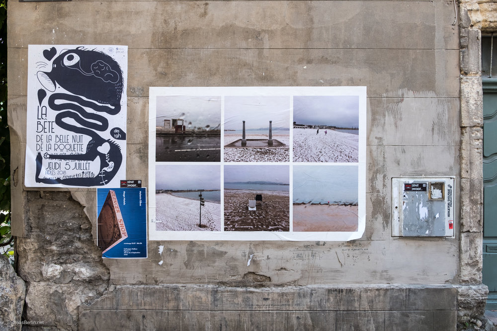 Thomas Berlin Arles 2018-7892.jpg