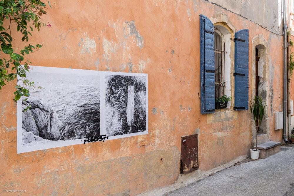 Thomas Berlin Arles 2018-7898.jpg