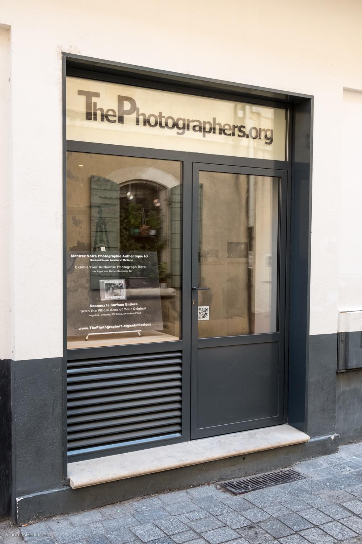 Thomas Berlin Arles 2018-7904.jpg