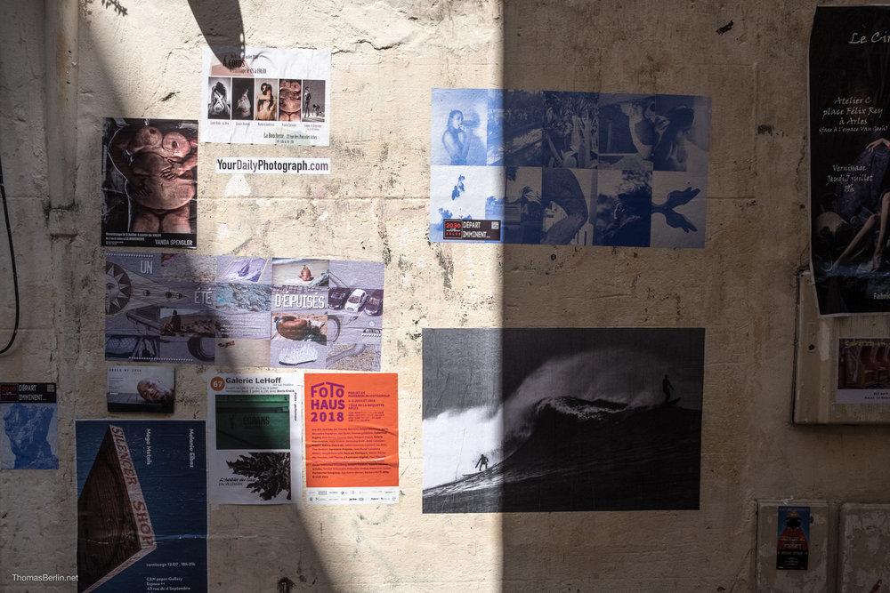 Thomas Berlin Arles 2018-7912.jpg