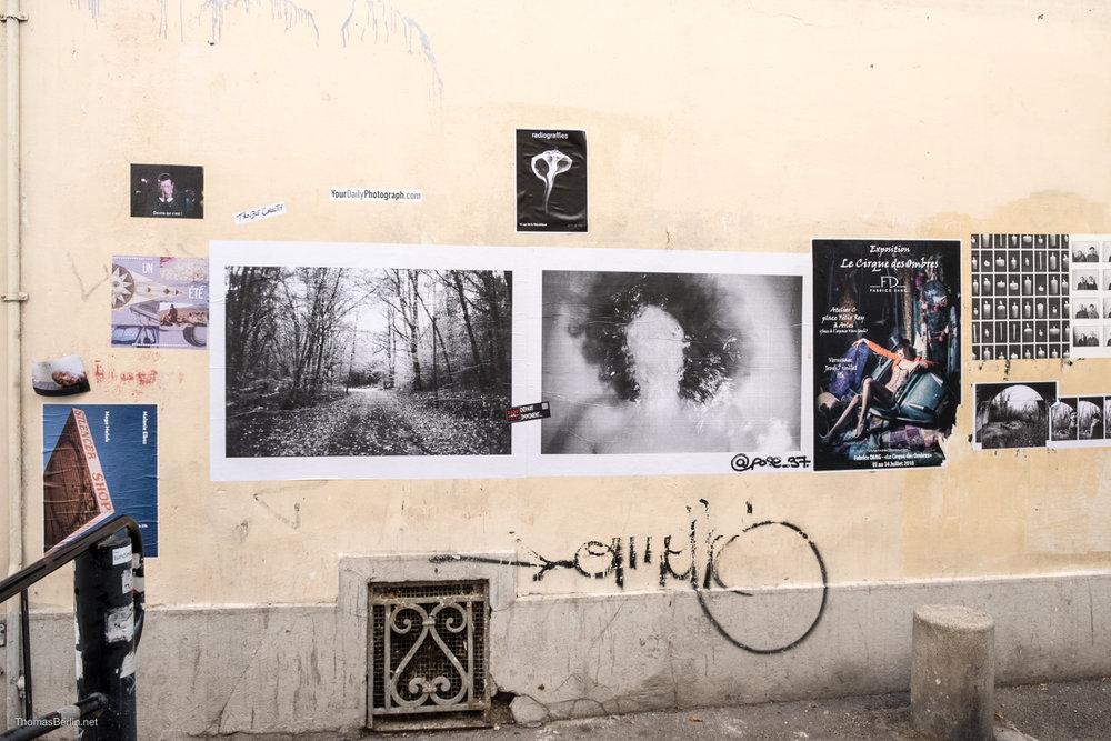 Thomas Berlin Arles 2018-7915.jpg