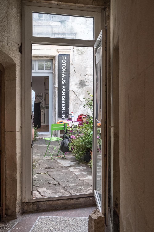 Thomas Berlin Arles 2018-7920.jpg