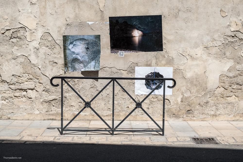 Thomas Berlin Arles 2018-7924.jpg