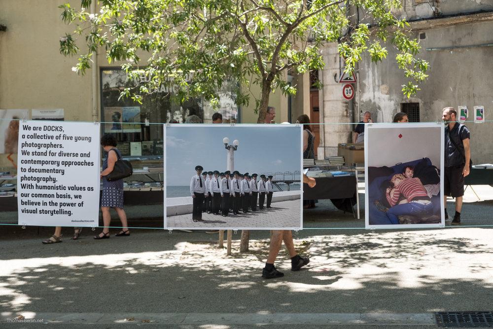 Thomas Berlin Arles 2018-7943.jpg